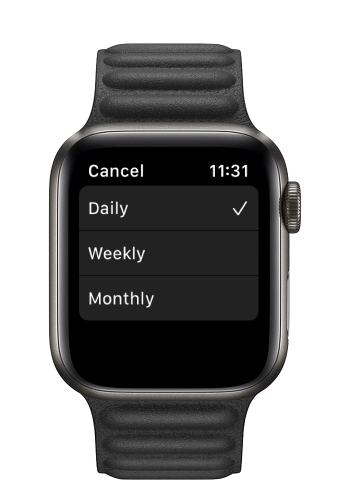 records_watch_pulldown_transp